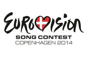 Eurovision 2014 logo